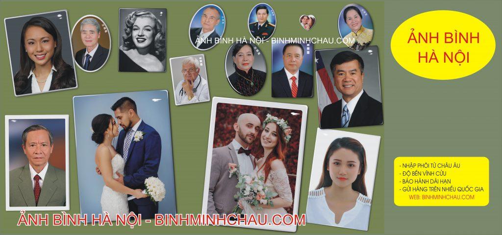 Làm bia mộ ở phố 131 Nguyễn xiển, hà nội chất lượng cao.