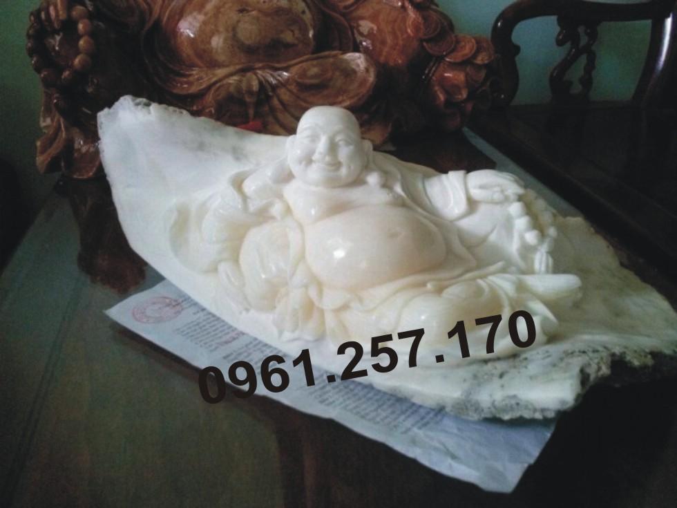Điêu khắc tượng phật và tượng trang trí tại hà nội.